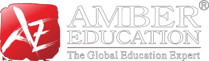 Amber Education UK